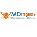 Md Strategy