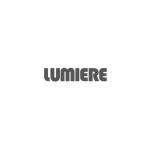 Lumiere Studios Ltd