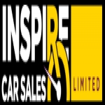 Inspire Car Sales Limited