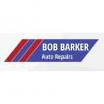 Bob Barker Auto Repairs