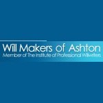 Will Makers Of Ashton