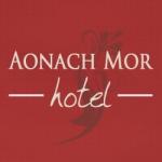 Aonach Mor Hotel