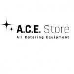 Ace Store Ltd