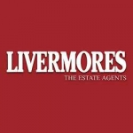 Livermores The Estate Agents