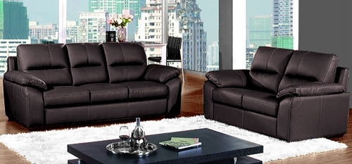 Leather Sofa World, Furniture Retail Outlets In Birmingham