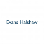 Evans Halshaw Body Centre Wolverhampton