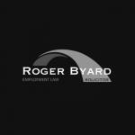 Roger Byard Solicitors