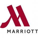 St. Pierre Marriott Hotel & Country Club