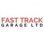 Fast Track Garage Ltd