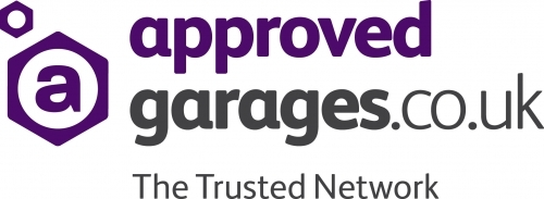 Approved Garages