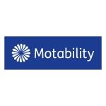 Motability Scheme at Donnelly Vauxhall