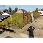 KR Garden & Landscape Services