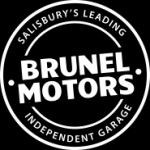 Brunel Motors