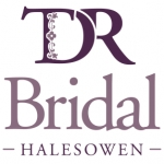 TDR Bridal