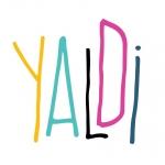 Yaldi Sweets