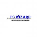 PC Wizard Ltd