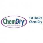 1st Choice Chem-Dry