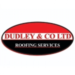 Dudley & Co.Ltd