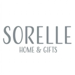 Sorelle Home & Gifts
