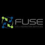 Fuse Collaboration Services