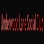 Underwood Lane Social Club