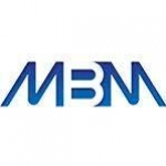 MBM UK (Myk Baxter Marketing)