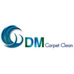 D M Carpet Clean
