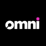 Omni Search