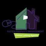Rioten Property Management