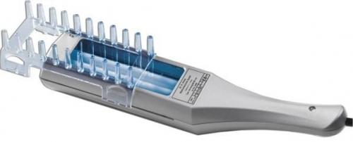 Psoriasis Dermalight 80 UVB Comb
