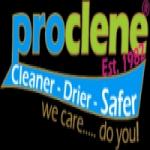 Proclene Ltd
