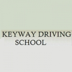 Keyway Driving