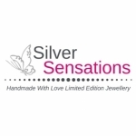 Silver Sensations