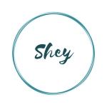 Shey Dance Studios