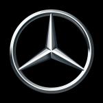 Mercedes of Cambridge