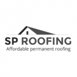 SP Roofing