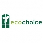 EcoChoice Double Glazing Kent