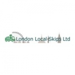 London Local Skips Ltd