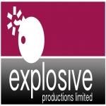 Explosive Productions Ltd