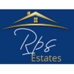 RPS Estate Agents