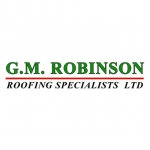 G M Robinson Roofing Specialists Ltd