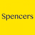 Spencers Lettings Agent Rugby