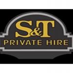 S & T Private Hire Ltd