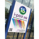 I-Print M K Ltd