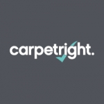 Carpetright Worcester