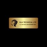 GLM Technical Ltd