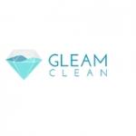 Gleam Clean UK