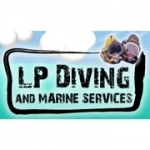 Main photo for LP Diving & Marine Services