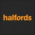 Halfords - Arbroath Store