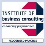 Main photo for Comprehensive Business Management Ltd